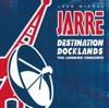 Destination Docklands 1988, Jean-Michel Jarre