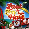Willy Sommers - Laat De Zon In Je Hart artwork