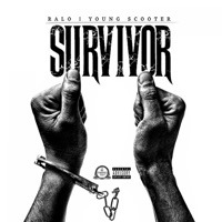 Survivor - Single Mp3 Download
