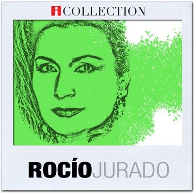 iCollection - Rocío Jurado