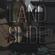 Landslide - Haley Klinkhammer