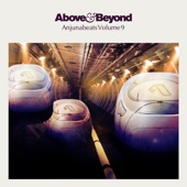 Anjunabeats, Vol. 9 (Unmixed & DJ Ready)