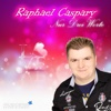 Nur drei Worte (Radio Version) - Single - Raphael Caspary
