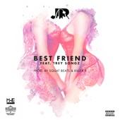 Best Friend (feat. Trey Songz) - Single