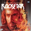 Rockstar (Original Motion Picture Soundtrack), A. R. Rahman