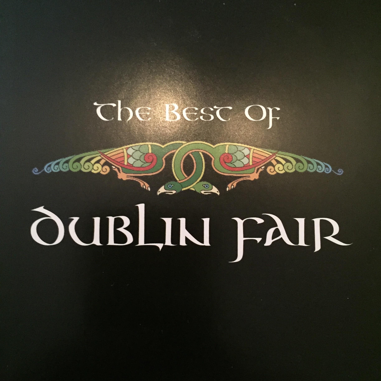 The Best of Dublin Fair