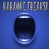 Purple Lamborghini (Originally Performed by Skrillex and Rick Ross) [Karaoke Instrumental] - Single - Karaoke Freaks