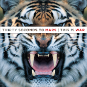 Search and Destroy - Thirty Seconds to Mars