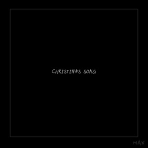 Christina's Song - Single Mp3 Download
