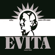 Buenos Aires - Patti LuPone, Mark Syers & Original Broadway Cast Of Evita