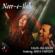 Noor-E-Ilahi (feat. Abida Parveen) - Salim-Sulaiman