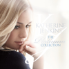 The Platinum Collection - Katherine Jenkins