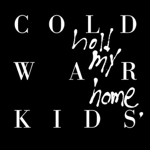 Hold My Home (Deluxe)