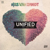 Unified (feat. Emmaly Brown) - EP