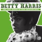 Betty Harris - I'm Gonna Git Ya