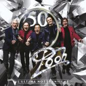 Pooh 50 - L'ultima notte insieme (Live)