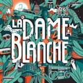 La Dame Blanche - Cuba