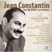Jean Constantin - Le Beaujolais