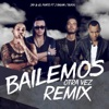 Bailemos Otra Vez Remix Single