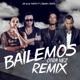 Bailemos Otra Vez Remix Single