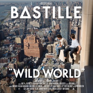 Wild World Mp3 Download