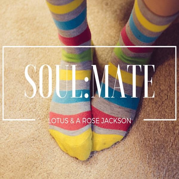 Soulmate - EP