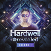 Hardwell Presents Revealed, Vol. 7