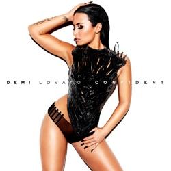 Confident Deluxe Edition