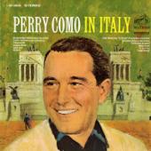 Anema e core - Perry Como