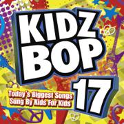 Party In the USA - KIDZ BOP Kids - KIDZ BOP Kids