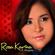 Rosa Karina - A Ti