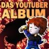 Das Youtuber Album