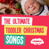 The Kiboomers - Santa Claus Is Coming to Town (2014 Toddler Version) artwork