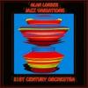Alan Lorber Jazz Variations