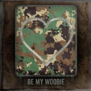 Be My Woobie - Mbest11x & Lincoln's Box Seats - Mbest11x & Lincoln's Box Seats