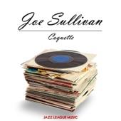 Joe Sullivan - Andy's Blues