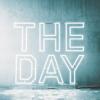 The Day - Porno Graffitti