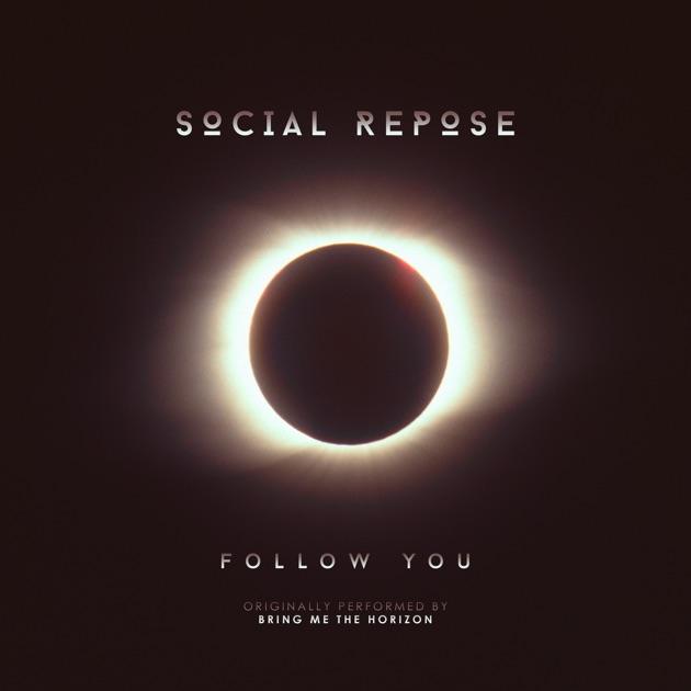 Social Repose - Yalta