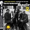 Henry Stone Presents Lighthouse for the Blind Instrumental Magic 2 (feat. Jeff Zacav, Jerald Dorsett, Fermin Goytisolo, Shaka Pace, David Hill & Aaron Fishbein), Lemon City Rhythm Section
