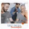 Flori Mumajesi - Beautiful (feat. Ledri Vula) artwork