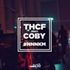 Nikom Nije Noćas Kao Meni (feat. Coby) - Single