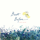 Best Before