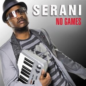 Serani - No Games