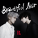 Beautiful Liar - EP - VIXX LR
