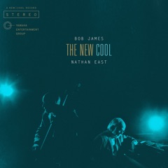 The New Cool