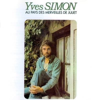 YVES SIMON