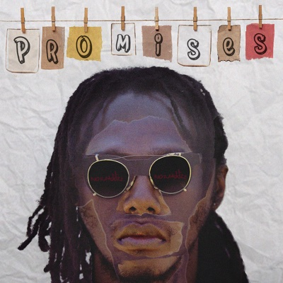 Promises - Single - No-Maddz album