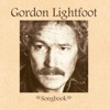 Gordon Lightfoot - Wreck of the Edmund Fitzgerald