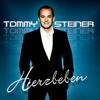 Herzbeben - Tommy Steiner