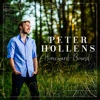 Homeward Bound - Single - Peter Hollens